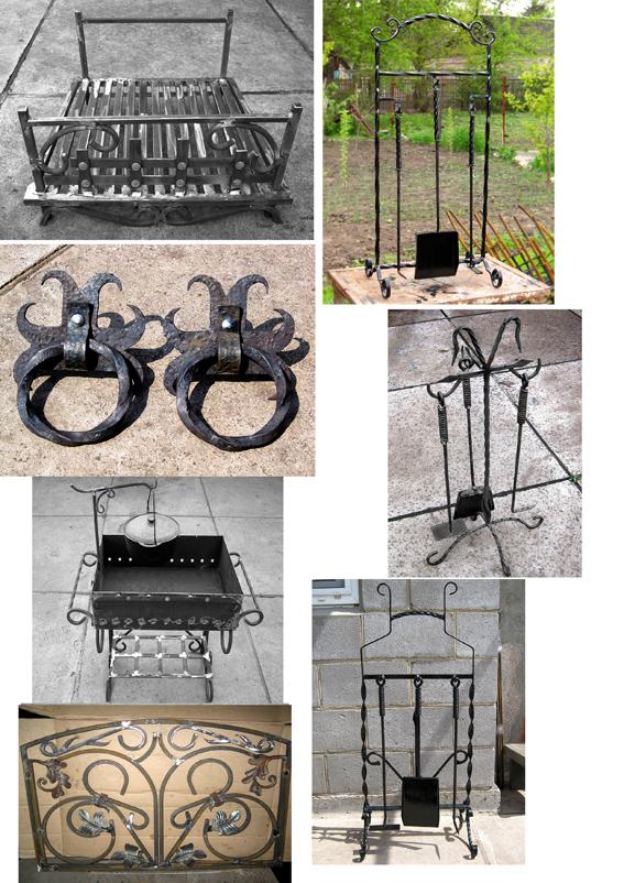 http://images.sevstar.net/images/37916598235997079834.jpg