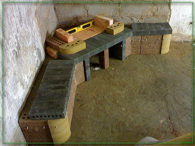 http://images.sevstar.net/images/37954945881653728370.jpg