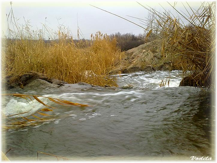http://images.sevstar.net/images/40368259479377851284.jpg