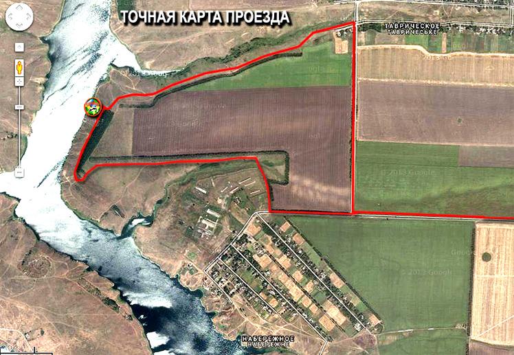 http://images.sevstar.net/images/42099579613300966579.jpg