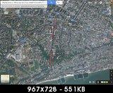 http://images.sevstar.net/images/44229701309613749742_thumb.jpg
