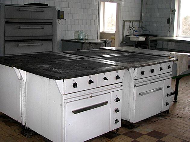 http://images.sevstar.net/images/44365324470008866271.jpg
