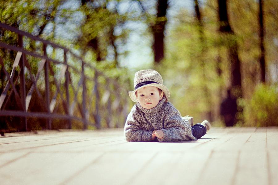 http://images.sevstar.net/images/44811049691959899357.jpg