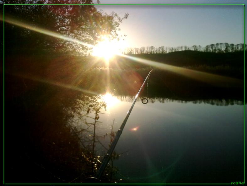 http://images.sevstar.net/images/49447923715947685440.jpg