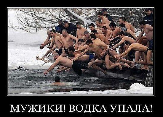 http://images.sevstar.net/images/50189958028572125365.jpg