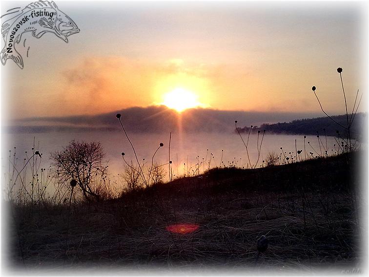 http://images.sevstar.net/images/50787394642134967063.jpg