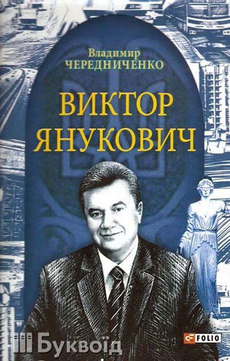 http://images.sevstar.net/images/52075533420493825224.jpg