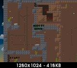 http://images.sevstar.net/images/52433474391103446830_thumb.jpg