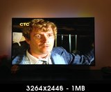 http://images.sevstar.net/viewer.php?file=52643993794434825181.jpg