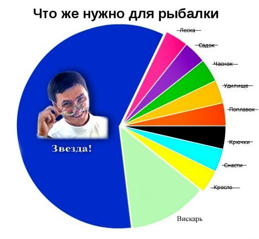 http://images.sevstar.net/images/53181020906507395736.jpg