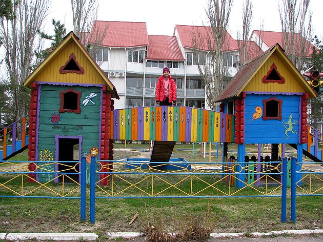 http://images.sevstar.net/images/53232043293058307616.jpg