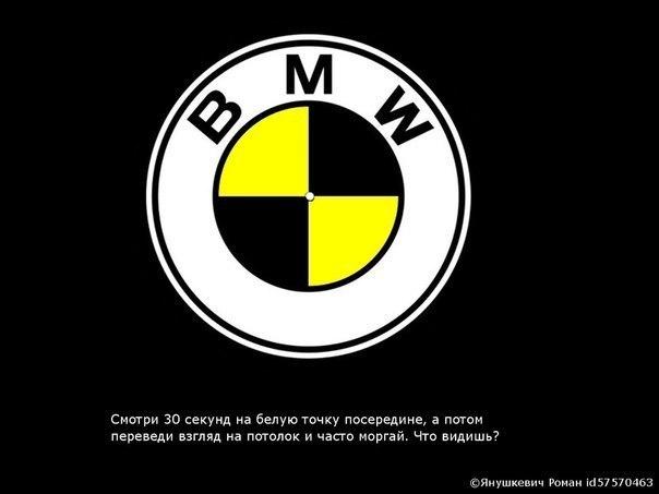 http://images.sevstar.net/images/55168016979512932276.jpg