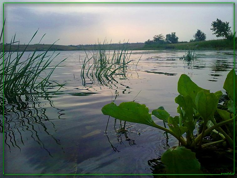 http://images.sevstar.net/images/55416285642007562730.jpg