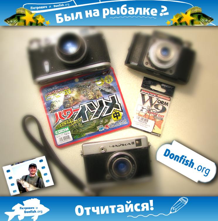 http://images.sevstar.net/images/56627508723919683820.jpg