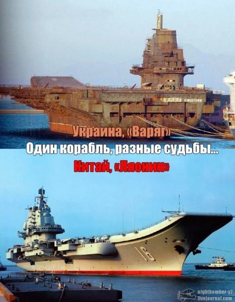 http://images.sevstar.net/images/57020702580442058448.jpg