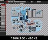http://images.sevstar.net/images/57109849076403808084_thumb.jpg