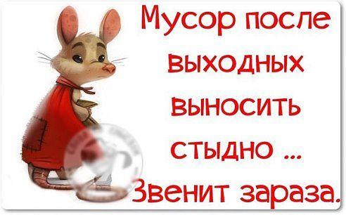 http://images.sevstar.net/images/57302646398913214587.jpg