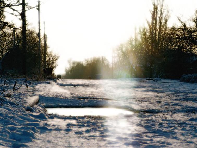 http://images.sevstar.net/images/58045933784334377906.jpg