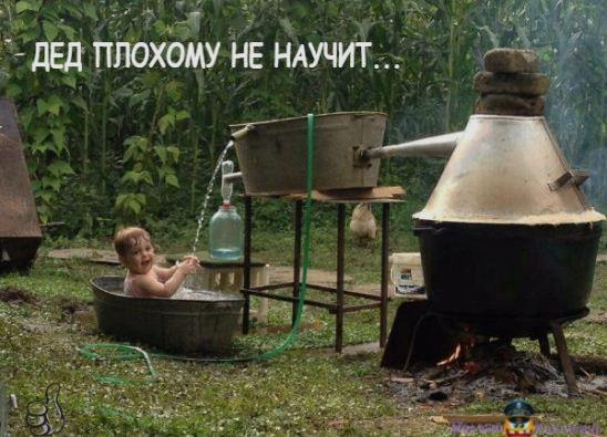 http://images.sevstar.net/images/58167312445755576619.jpg