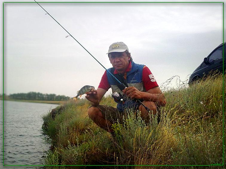 http://images.sevstar.net/images/58419352830470921519.jpg