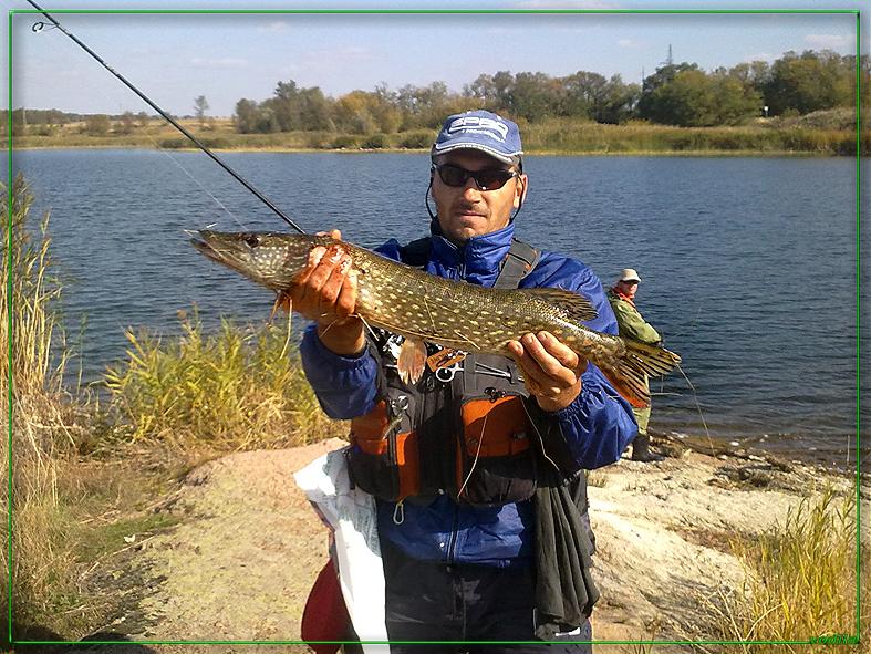 http://images.sevstar.net/images/60286598617591381940.jpg
