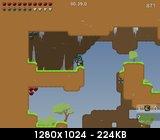 http://images.sevstar.net/images/60891300210967282129_thumb.jpg