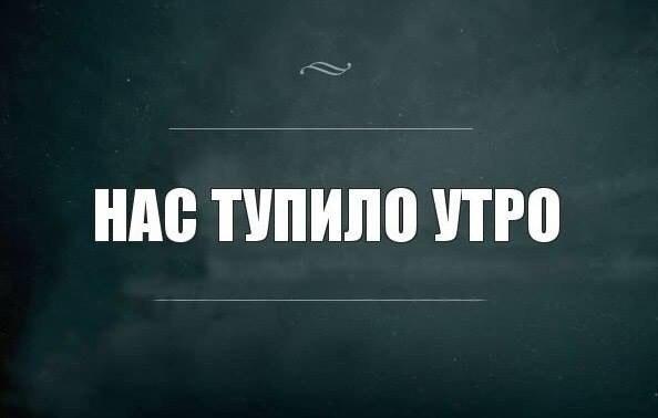 http://images.sevstar.net/images/62252893228907817388.jpg