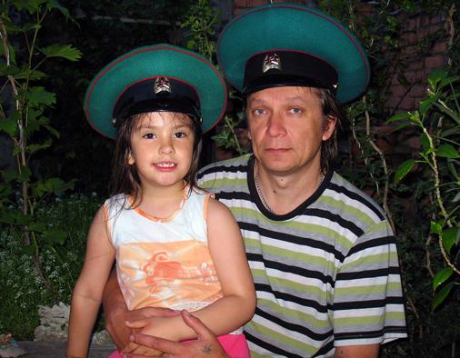 http://images.sevstar.net/images/62519837933742379057.jpg