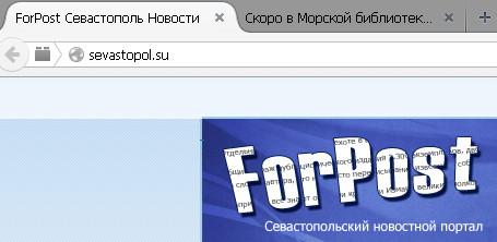 http://images.sevstar.net/images/62835608151469391334.jpg