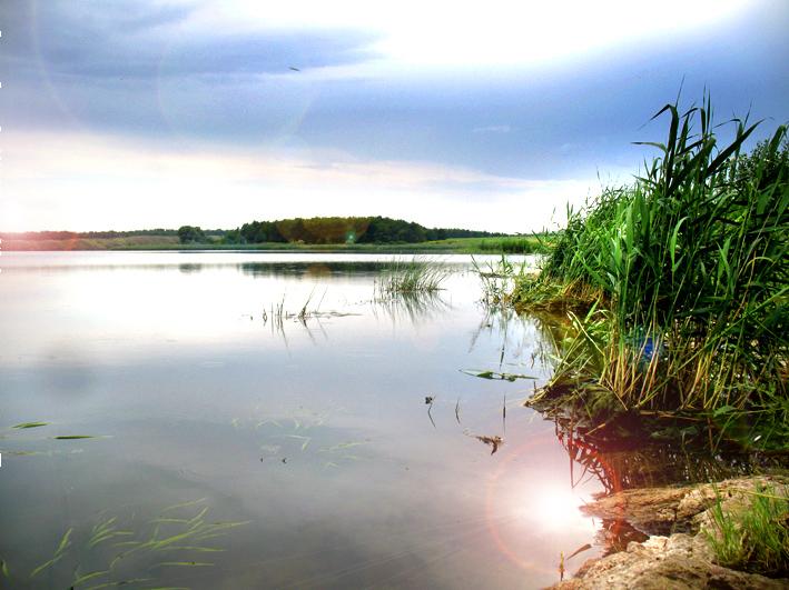 http://images.sevstar.net/images/63239529053713647249.jpg