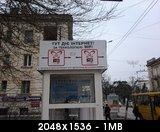 64498108559163516434_thumb.jpg