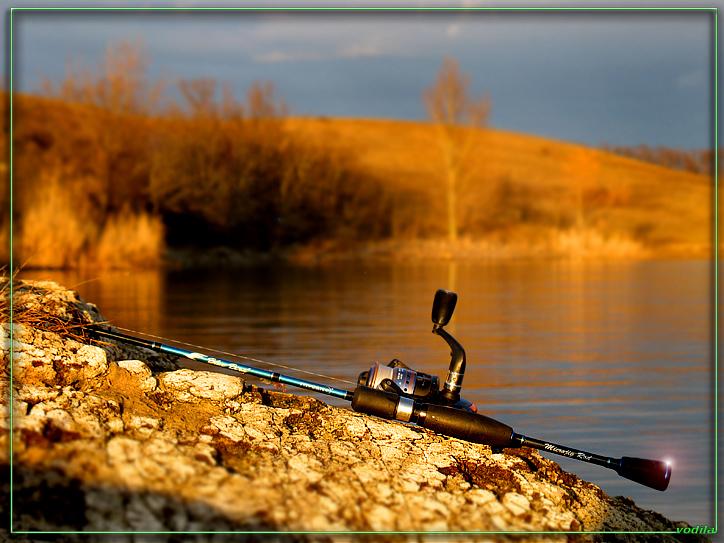 http://images.sevstar.net/images/66567936707966581523.jpg