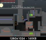 http://images.sevstar.net/images/66989321935787896878_thumb.jpg