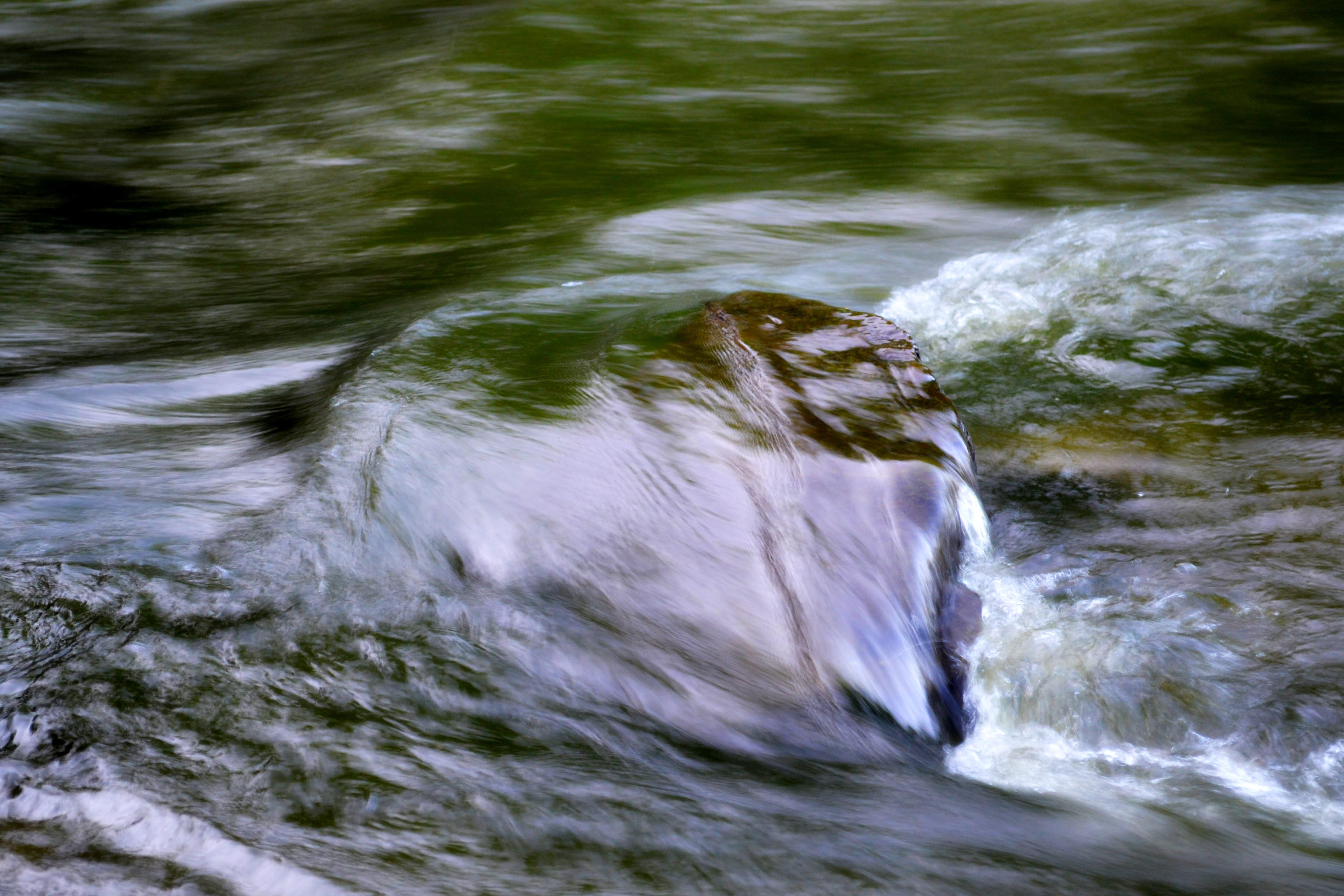 http://images.sevstar.net/images/67177200518107137322.jpg