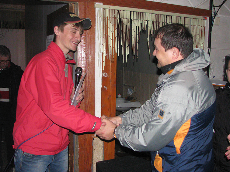http://images.sevstar.net/images/67943509015759650880.jpg