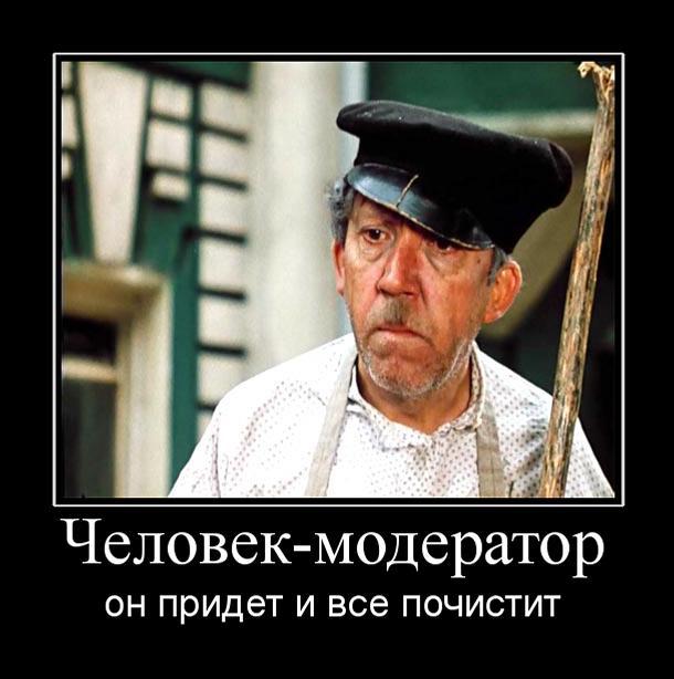 http://images.sevstar.net/images/68534798913097213930.jpg