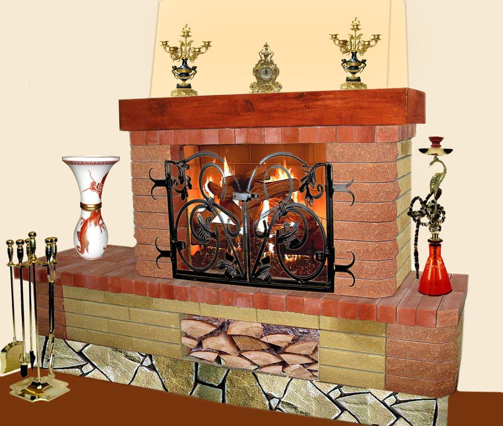 http://images.sevstar.net/images/68840358201396548649.jpg