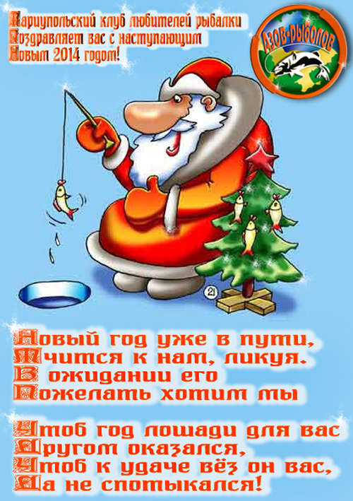 http://images.sevstar.net/images/69940993158319491359.jpg