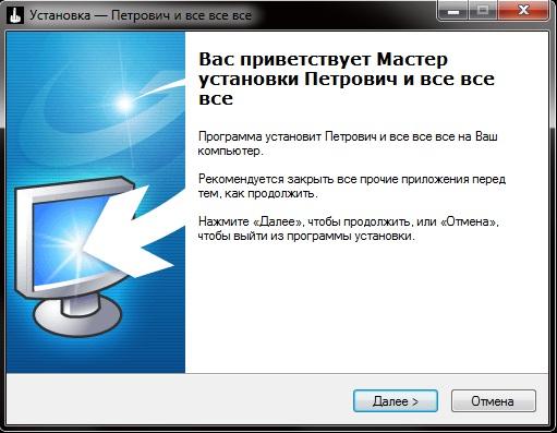 http://images.sevstar.net/images/70988219482249414525.jpg