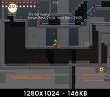 http://images.sevstar.net/images/71731123662397471400_thumb.jpg