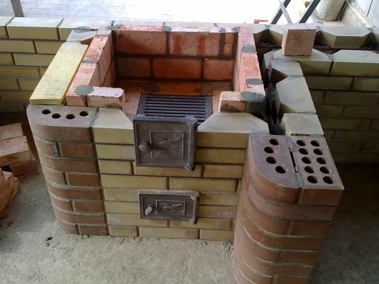 http://images.sevstar.net/images/72674946368463310011.jpg