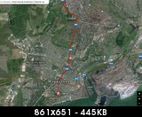http://images.sevstar.net/images/73877337130268504453_thumb.jpg