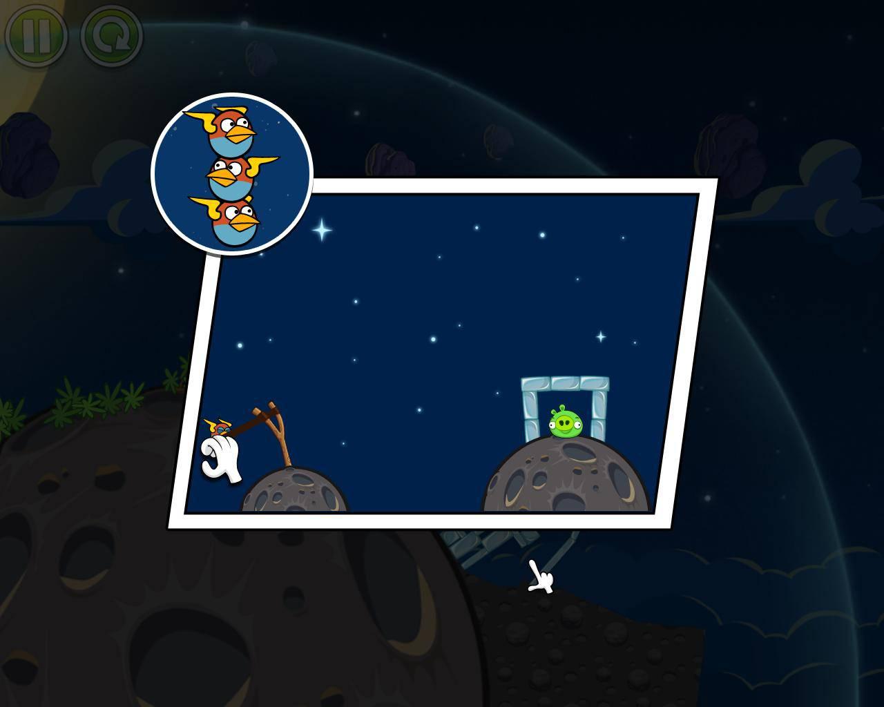 Секс в космосе игры 14 фотография