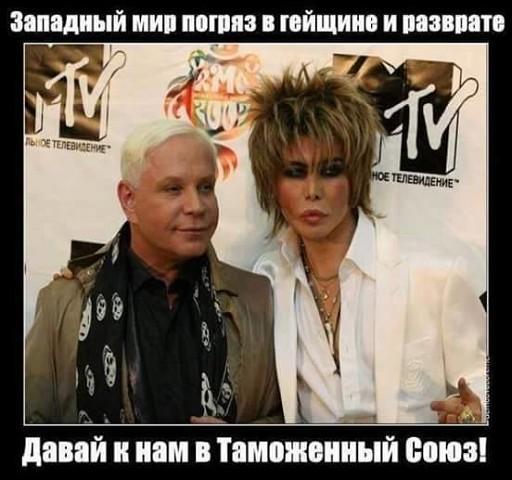 http://images.sevstar.net/images/76252517851504678158.jpg