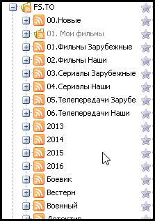 http://images.sevstar.net/images/79498194904160669538.png