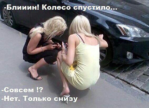 http://images.sevstar.net/images/80408683601405076843.jpg