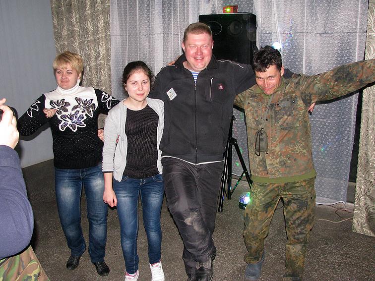 http://images.sevstar.net/images/80916260158680611623.jpg