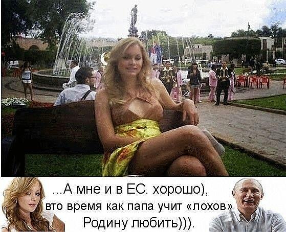 http://images.sevstar.net/images/81971575259881522602.jpg