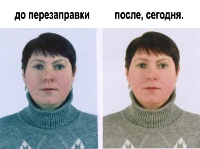 http://images.sevstar.net/images/82511700671007949164.jpg