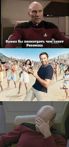 http://images.sevstar.net/images/82959216537130363772.jpg